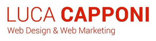 web design e web marketing in liguria